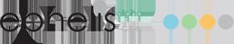 Ephelis bőrfehérítés: megoldás szeplő, májfolt ellen